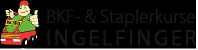 Ingelfinger GmbH BKF Schule